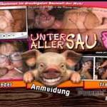 Unter-aller-Sau-150x150