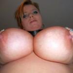 Sexkontaktanzeigen online finden